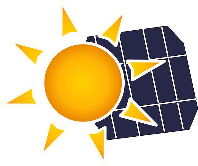 napelemrendszer.info